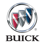 Domestic Repair & Service - Buick